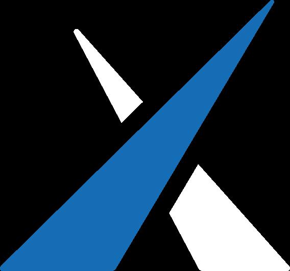 Logo_Icon_Lightimage_white