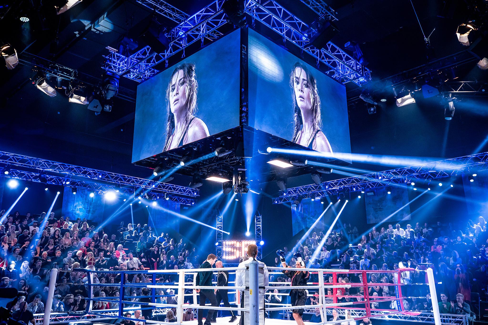 JEROENVDVELDEN-BoxingStars2018-LR-10