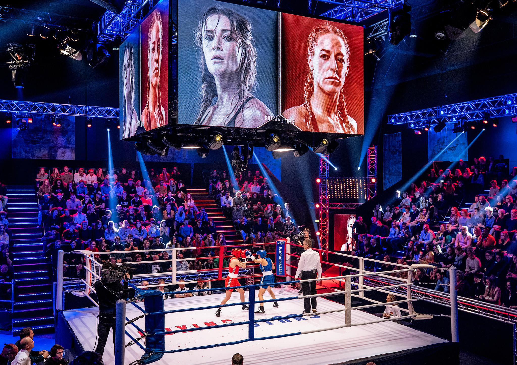 JEROENVDVELDEN-BoxingStars2018-LR-12