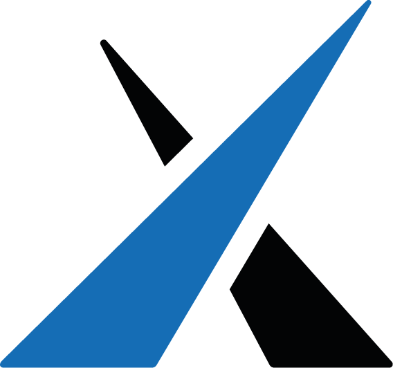 Logo_Icon_Lightimage_black