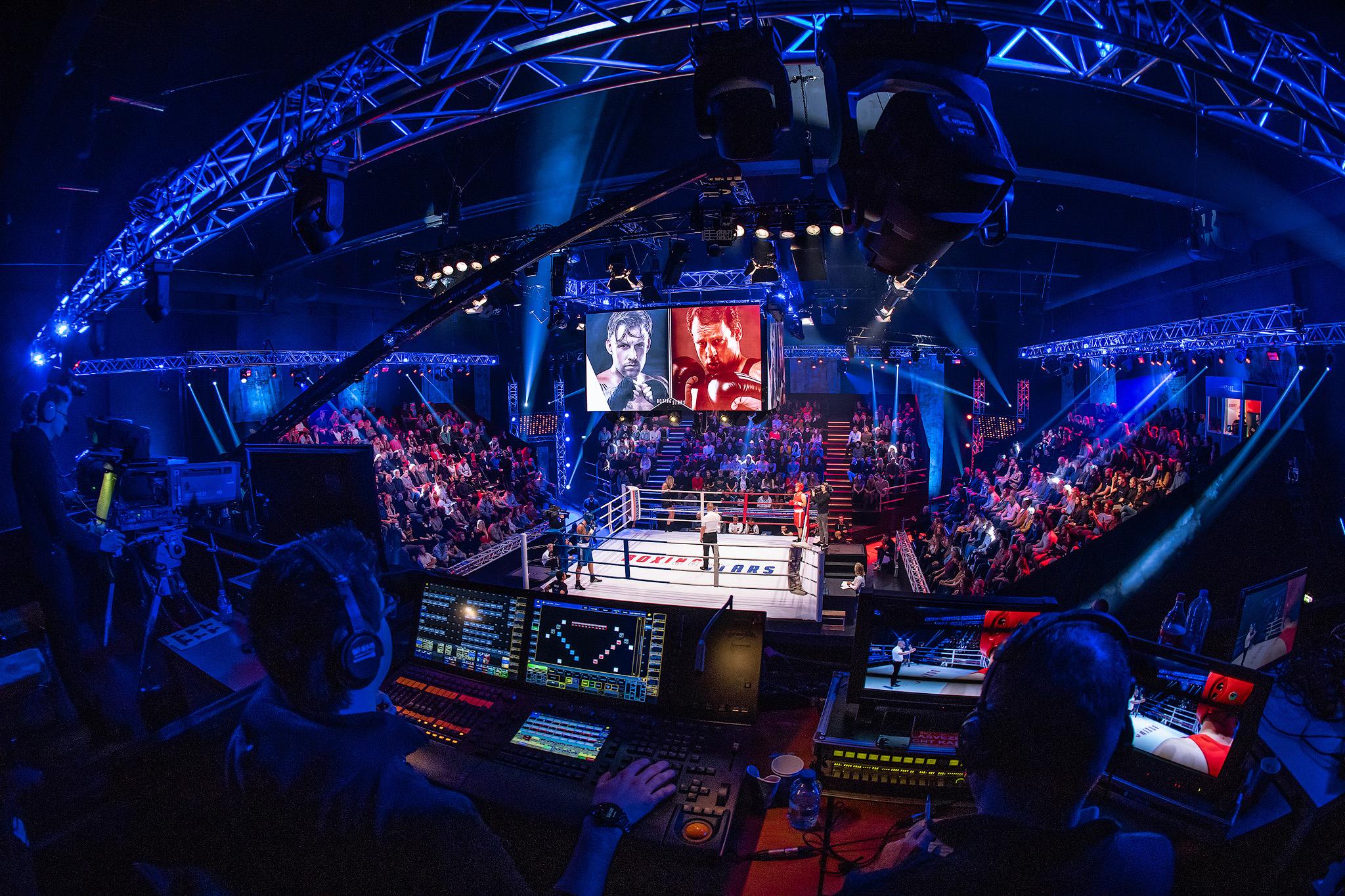 JEROENVDVELDEN-BoxingStars2018-LR-03